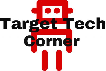 Target Tech Corner